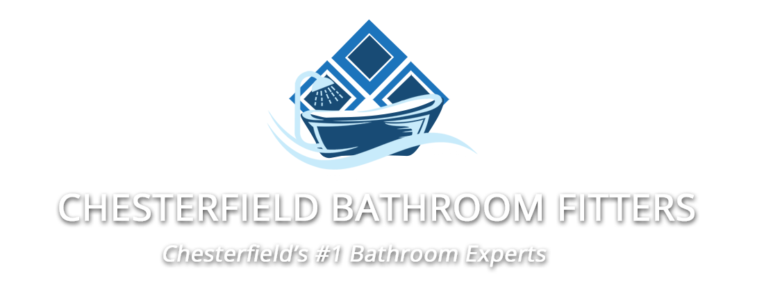 Chesterfield Bathroom Fitters